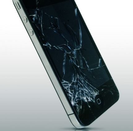 Iphone4-Iphone-4s-cracked-broken-screen1